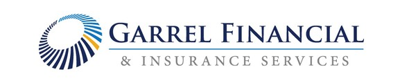 Garrel Financial and Insurance Services
